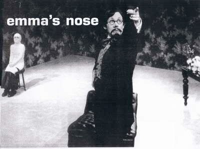 db_Emma_s_Nose_Press_Clipping